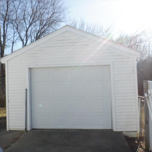 3908 W Creighton Ter, Peoria, Illinois