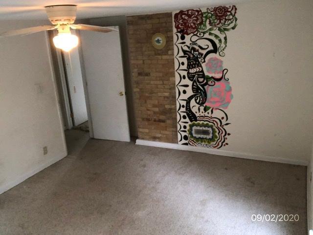 2277 S 9th St, Coshocton, Ohio
