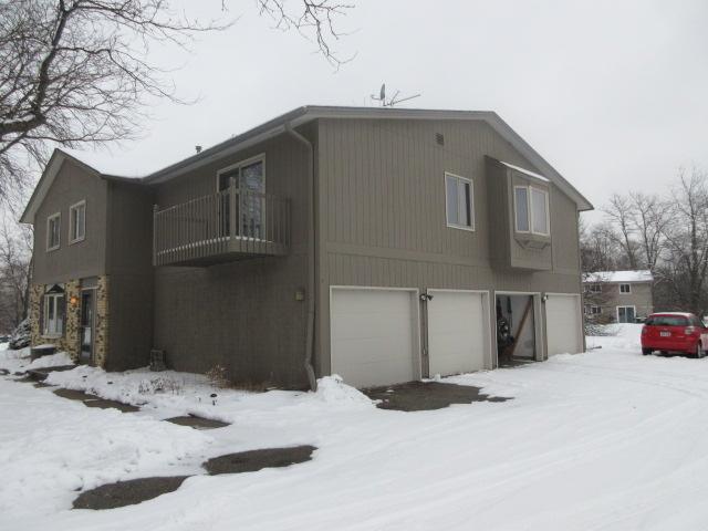 W1110 Miramar Rd Unit 2c, East Troy, Wisconsin