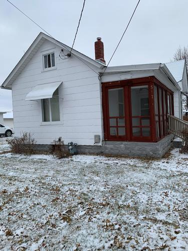 517 Kindler Ave, Muscatine, Iowa