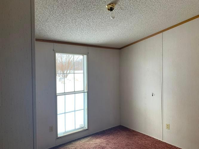 26195 Winchester Drive, Defiance, Ohio