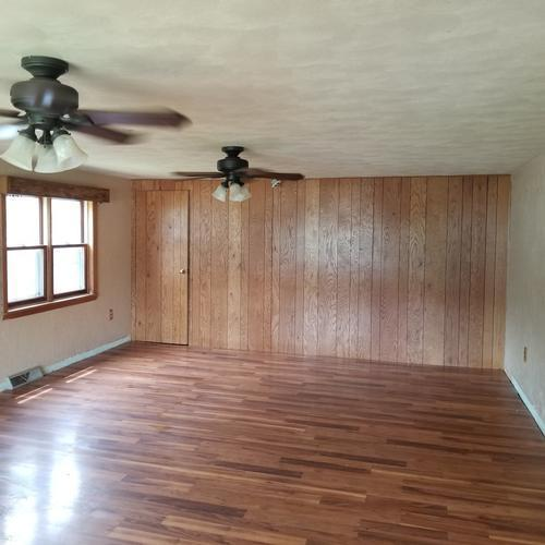 407 N Brunell St, Wauseon, Ohio
