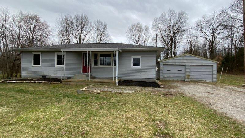 887 Wright St, Batavia, Ohio