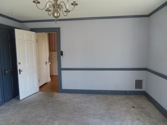 2100 Reeveston Rd, Richmond, Indiana