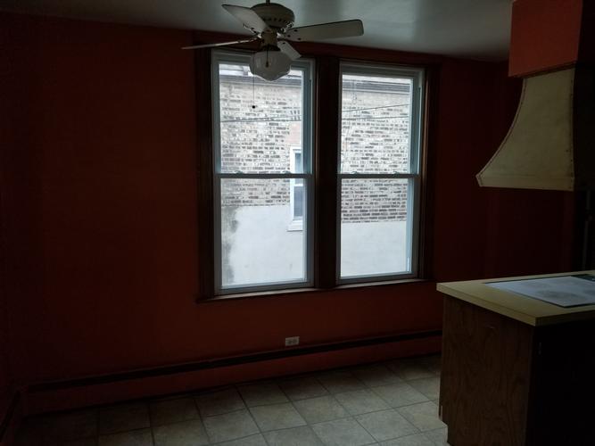 1227 Harvey Ave, Berwyn, Illinois