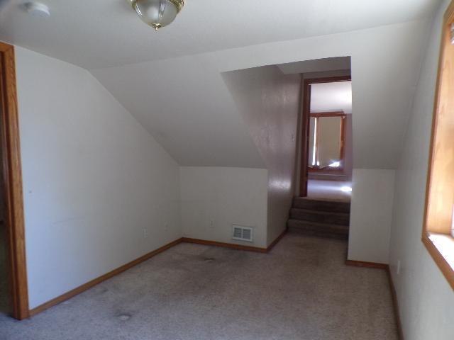 555 4th Ave Se, Wells, Minnesota