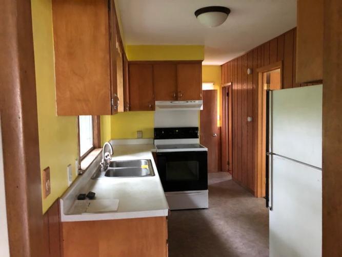 4210 W 5th St, Duluth, Minnesota