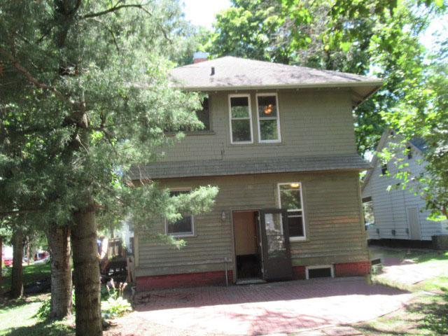 365 W Pine St, Canton, Illinois