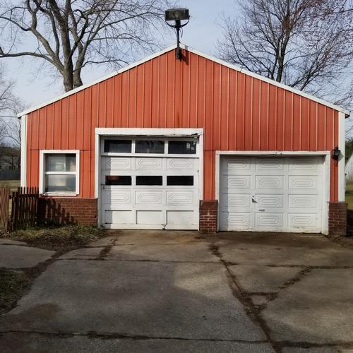 28701 White Rd, Perrysburg, Ohio