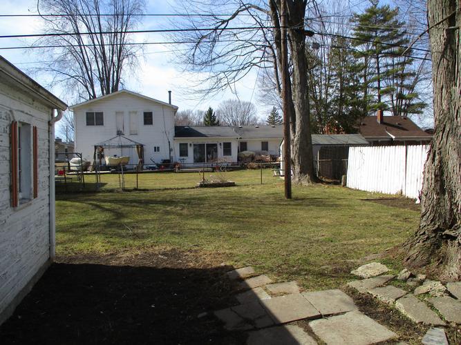27650 Wisteria St, Harrison Township, Michigan