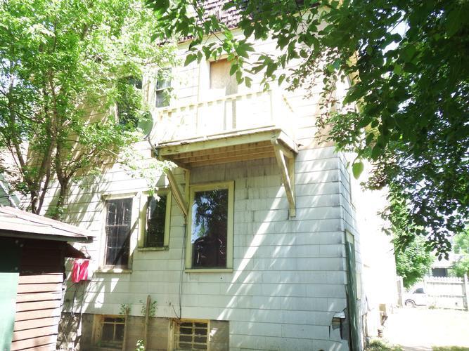 2711 2713 W Auer Ave 2, Milwaukee, Wisconsin