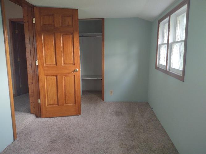 6998 N Co Rd 425 W, Brazil, Indiana
