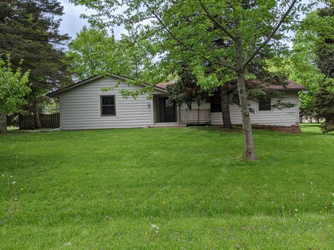 3576 Springwheat, Rockford, Illinois