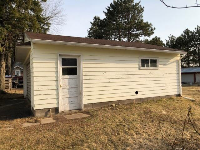 292 Hwy 33 N, Cloquet, Minnesota