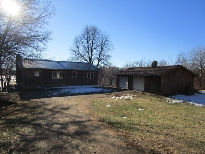 28649 Ottawa Drive, Browerville, Minnesota