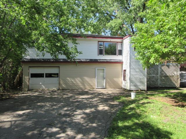 23432 127th Pl, Trevor, Wisconsin