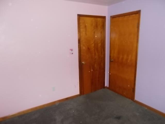 17501 Walbridge East Rd, Graytown, Ohio