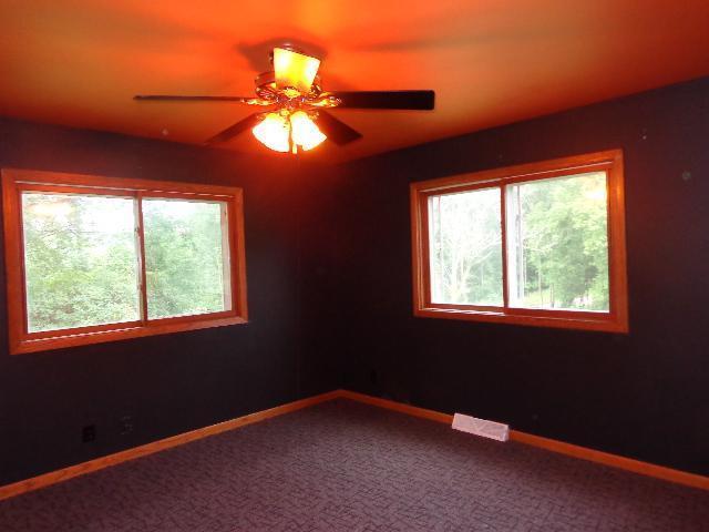 W16262 Dent Creek Rd, Tigerton, Wisconsin