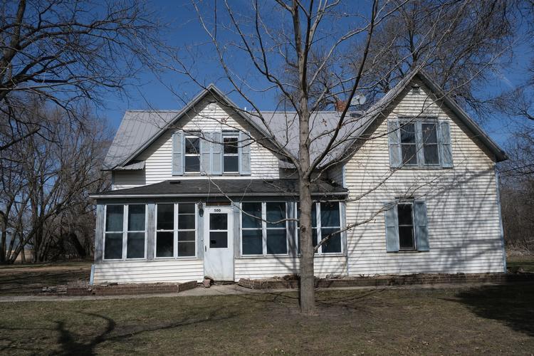 500 Grace Ave, Iona, Minnesota