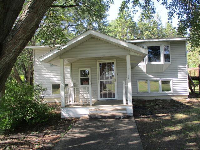 21939 State Hwy 89, Roseau, Minnesota