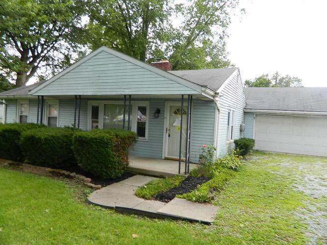 6469 Springfield Xenia Rd, Springfield, Ohio