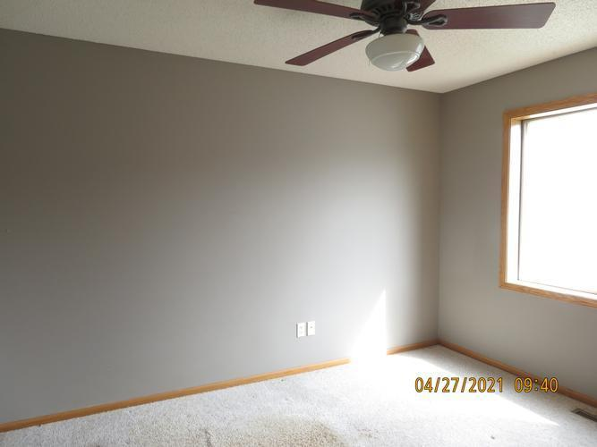 600 Vendell St, Buffalo, Minnesota