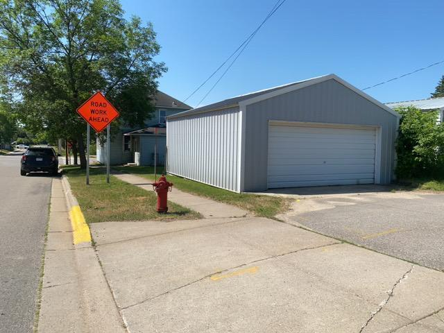 540 5th Ave, Calumet, Minnesota