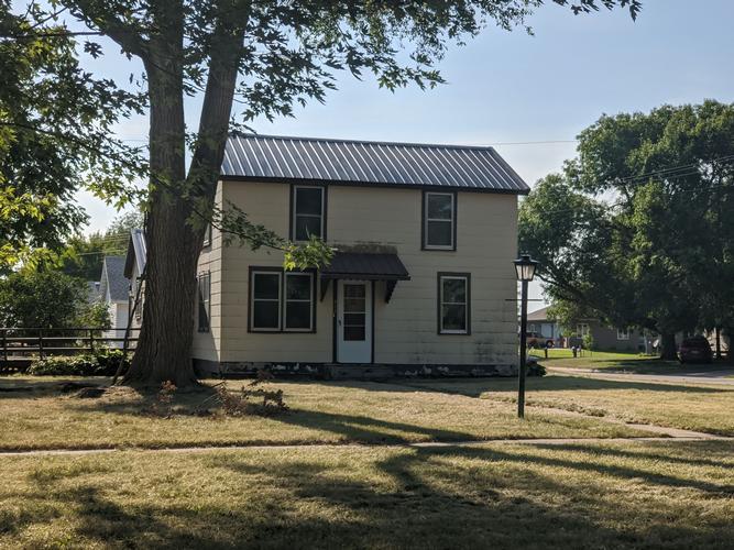 702 14th St, Onawa, Iowa