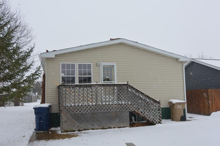 109 15th St Nw, Watertown, South Dakota