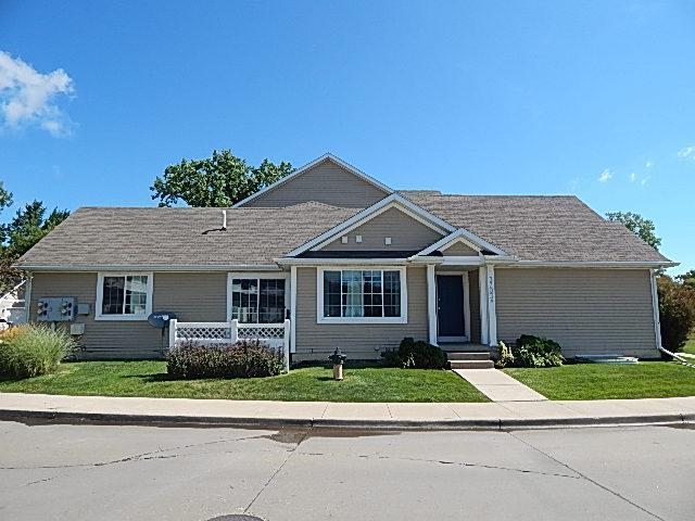 3703 Ne Tyler Lane, Ankeny, Iowa