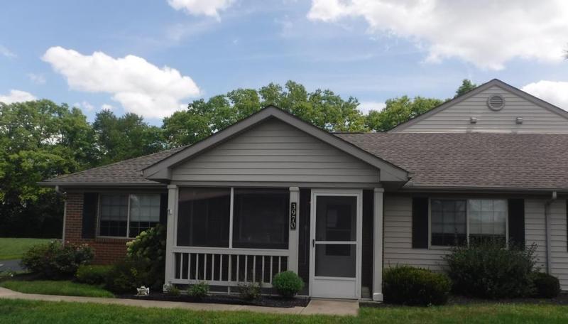 3970 Wiston Dr, Groveport, Ohio