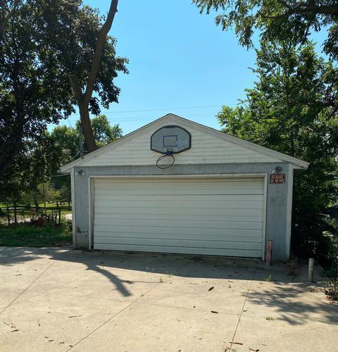816 2nd Avenue Ne, Austin, Minnesota