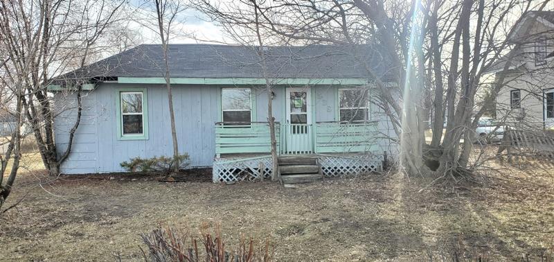 538 Jackson Avenue, Elk River, Minnesota