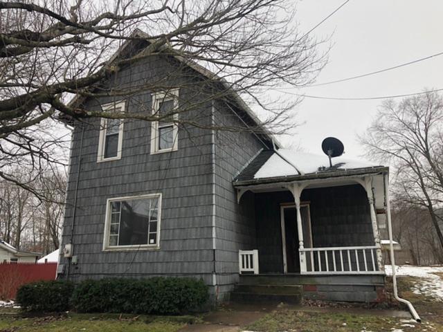 316 E Grant St, Malvern, Ohio