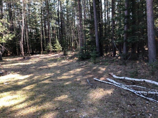 3654 Scout Camp Road, Eveleth, Minnesota