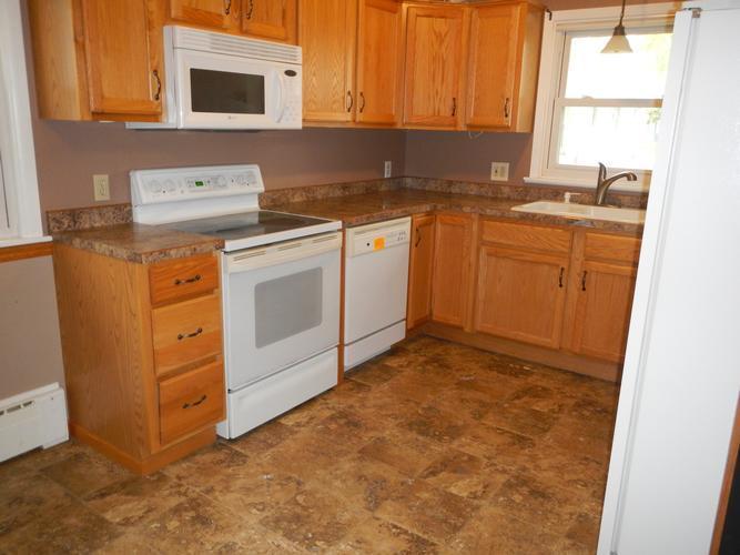 405 9th St N, Wahpeton, North Dakota