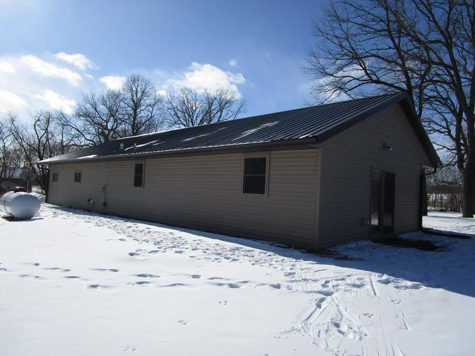 27338 151st Ave, Eagle Bend, Minnesota