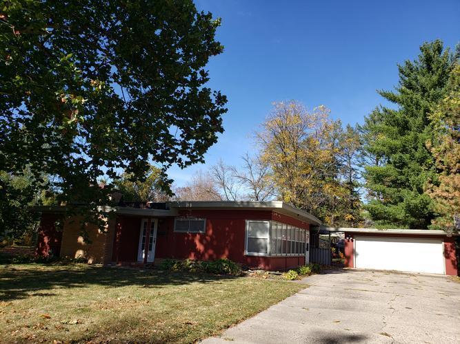 217 E 18th St, Spencer, Iowa