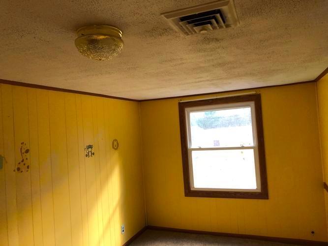 1590 Goddard Rd, Mikado, Michigan