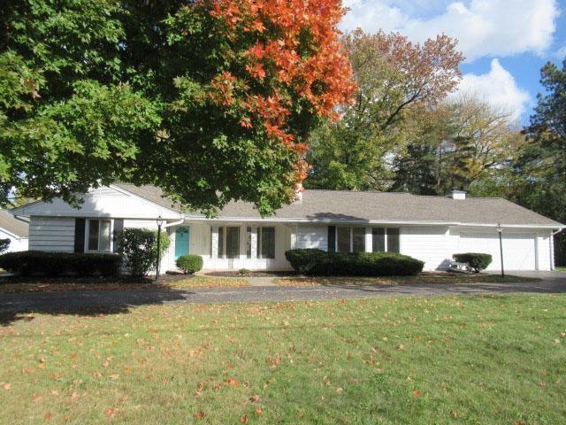 6700 N Mount Hawley Rd, Peoria, Illinois