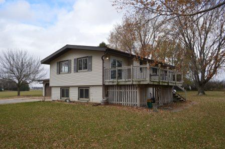23838a Hwy 9 East, Forest City, Iowa