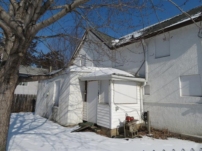 305 16th Ave N, Saint Cloud, Minnesota