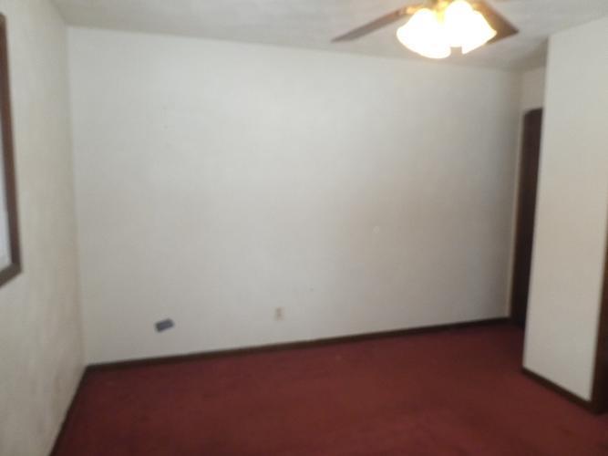 600 S 2nd St, San Jose, Illinois