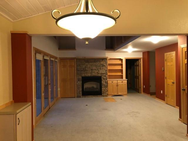 1579 Croftville Rd, Grand Marais, Minnesota