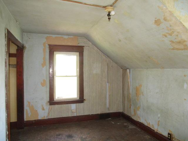 441 E Paterson St, Flint, Michigan