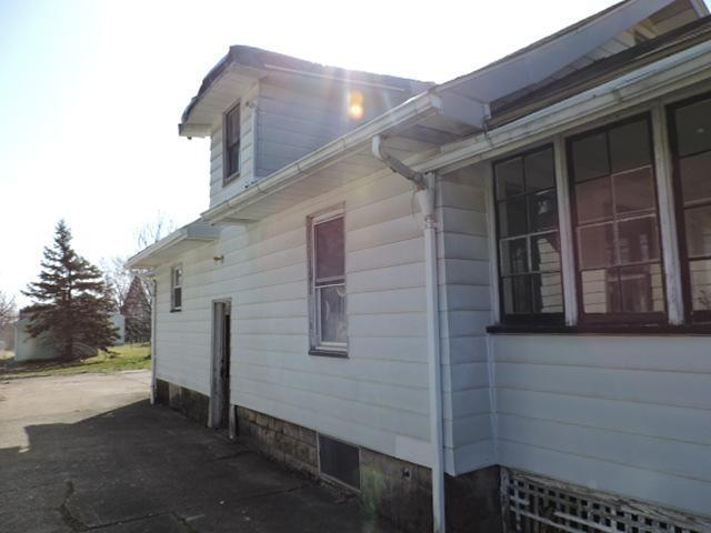 65 S Belle Vista Ave, Youngstown, Ohio