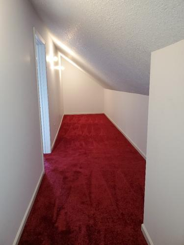 7280 Deweigan Lane, Mount Pleasant, Michigan
