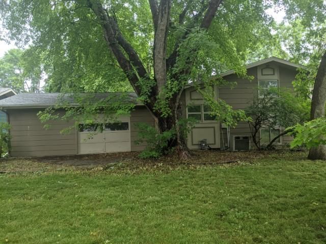 623 Kathryn Ave, Marshall, Minnesota