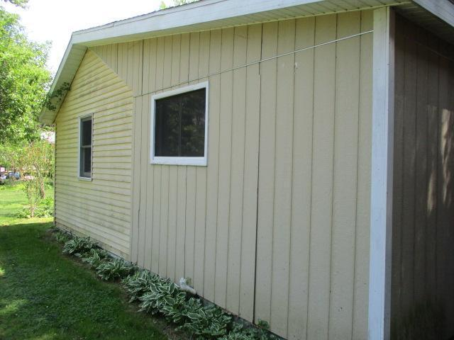 433 Vernon St, Niles, Michigan