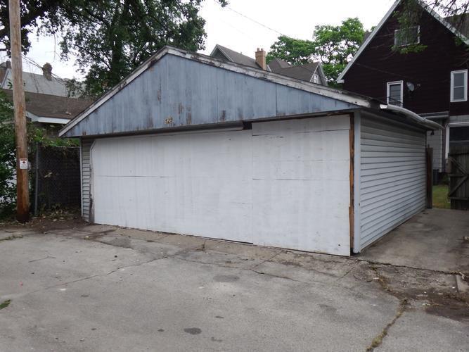 529 N 31st St, Milwaukee, Wisconsin